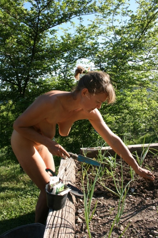 Accidental nudes tumblr