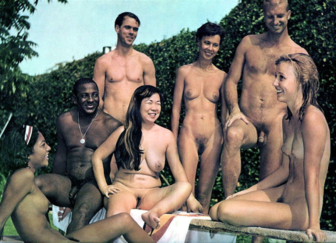 naked girls sucing on boys privet